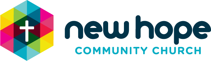 NEWHOPE-Logo-h